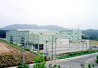名古屋事業所